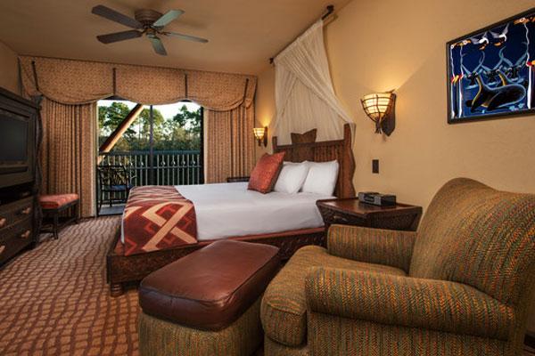 2 bedroom suites near disney world orlando fl for 2 bedroom hotels near disney world