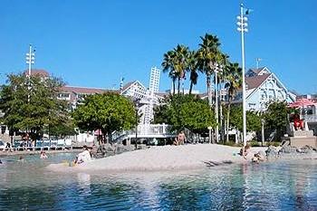 beach-club-villas