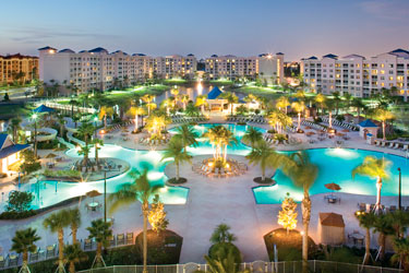 bluegreen-the-fountains-view-large-pool-area