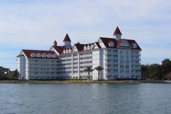 2 bedroom suites in orlando suite hotels fl