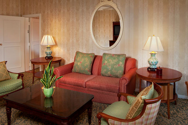 Disney World Resorts With Suites Water Park Hotels Orlando
