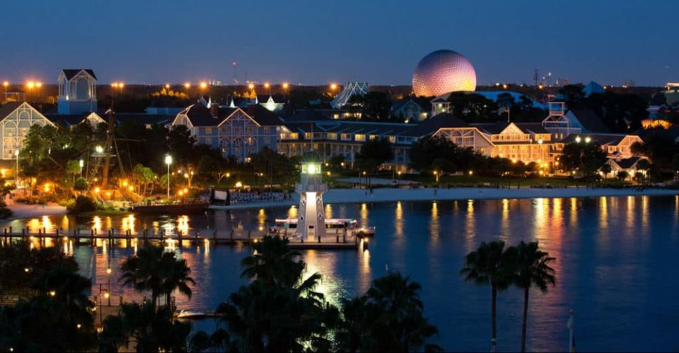 disney-beach-club-across-the-lake-960