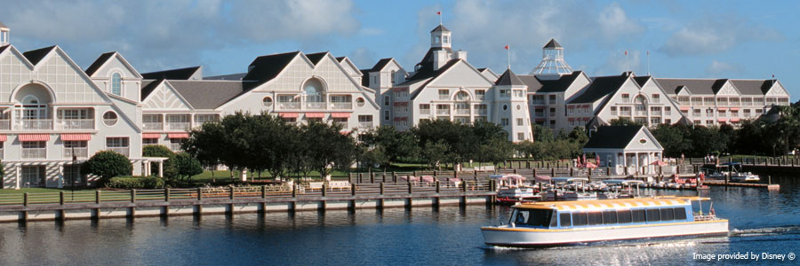 disney world 2 bedroom suites orlando fl