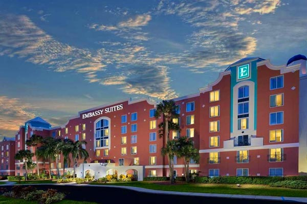 embassy-suites-lake-buena-vista-orlando-front