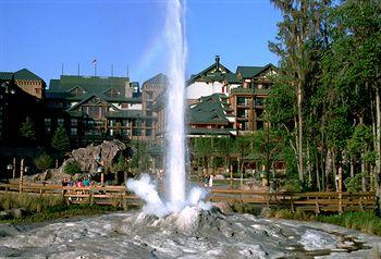 fire-rock-geyser-wilderness-lodge