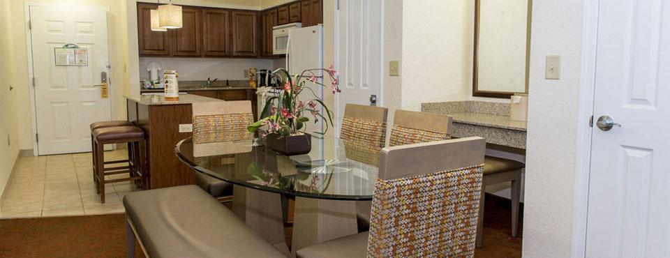 Floridays resort orlando suites condo with pictures - Two bedroom suites orlando florida ...