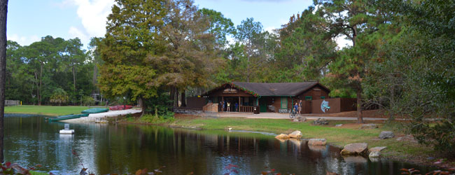 fort-wilderness-campground-over-lake-wide