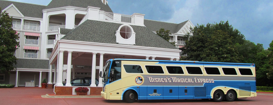 front-entrance-view-of-the-disney-yacht-club-resort-wide
