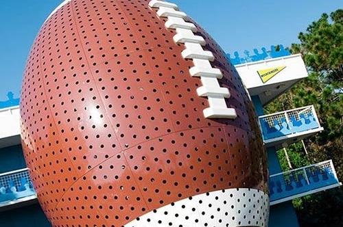 giant-football-staircase