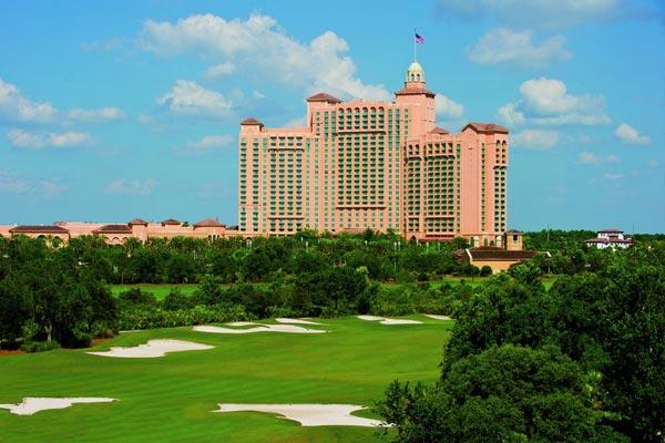 jw-marriott-orlando-hotel-from-golf-course-600