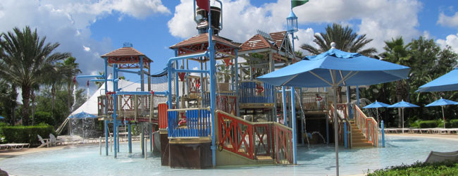 kids-splash-park-reunion-resort-wide