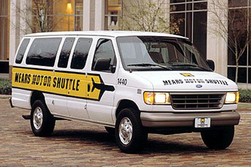 Caribe Royale Orlando Shuttle Service Disney Parks And