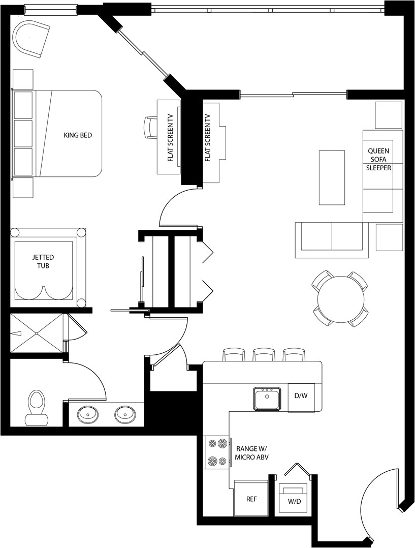 westgate town center villas floorplans and pictures orlando fl