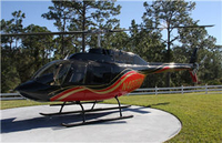 orlando-helicopter-tour-from-walt-disney-world