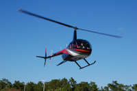 orlando-helicopter-tour-international-drive