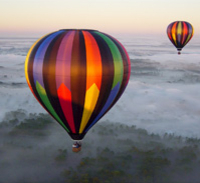orlando-sunrise-hot-air-balloon-ride