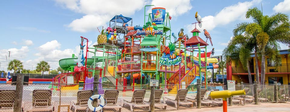 helicopter rides orlando fl with Coco Key Hotel And Water Park Resort on Omni Resort Orlando furthermore 27026 together with LocationPhotoDirectLink G34515 D143395 I73082779 Magic Kingdom Orlando Florida together with Story n 5498010 besides Worlds Best Water Parks.