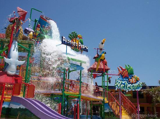Orlando Indoor Water Park Hotels Water Park Hotels Orlando