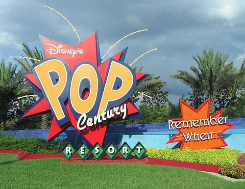 pop-century-entrance
