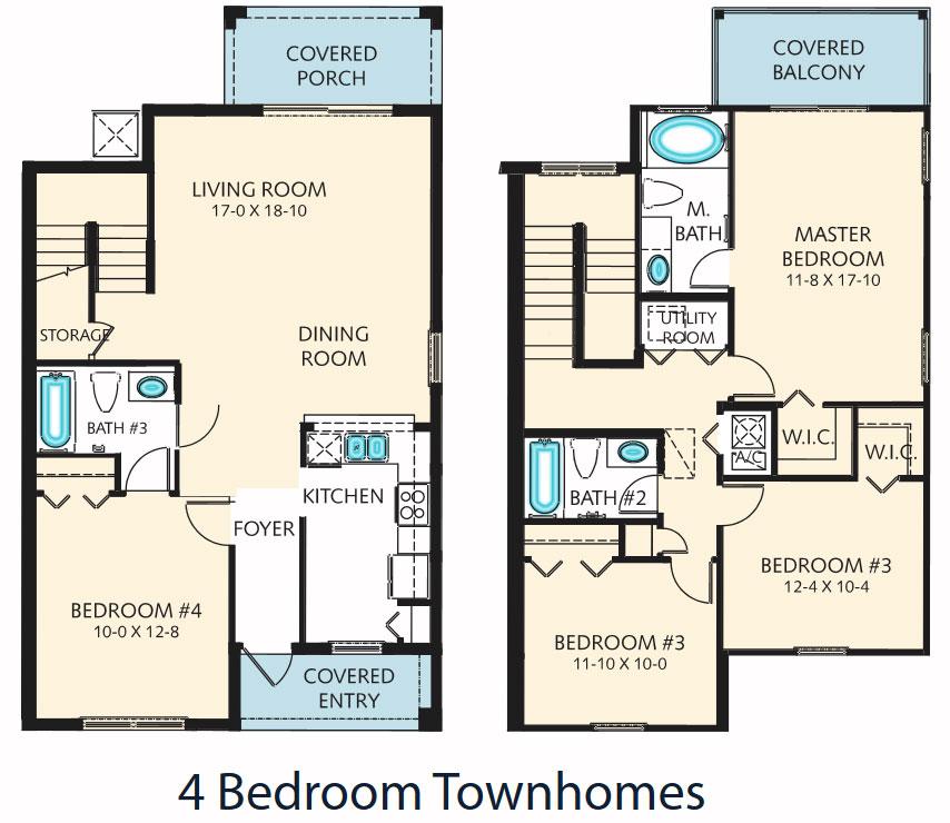 bedroom townhome  monclerfactoryoutlets, Bedroom designs