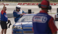 richard-petty-drive-along-experience-of-a-lifetime