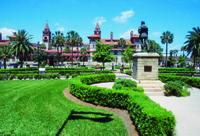 saint-augustine-day-trip-from-orlando