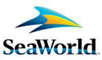 seaworld-reg-orlando-ticket