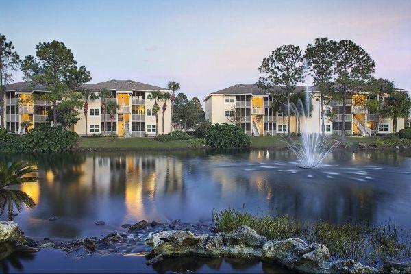 3 Bedroom Suites Near Universal Studios Orlando 3 Bedroom Suites Near Universal Studios Orlando Fl