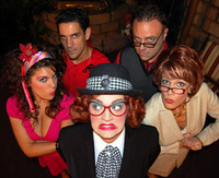 sleuth-s-mystery-dinner-show