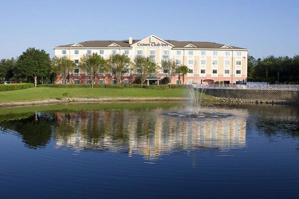 summer-bay-resort-orlando-cown-club-inn-hotel-600