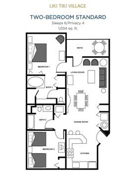 Round House Cabin Plans additionally Koch further Duplex Plans 2 Bedroom 2 Bath furthermore Floor Plan moreover House. on dining area floor plans