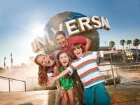 universal-orlando-tickets
