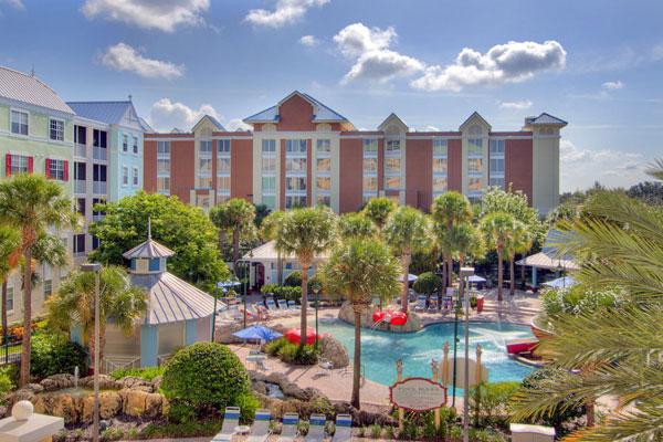 view-of-calypso-cay-resort-villas-600