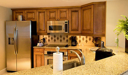 Hotels With Kitchens In Orlando Water Park Hotels Orlando